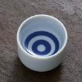 sake-types