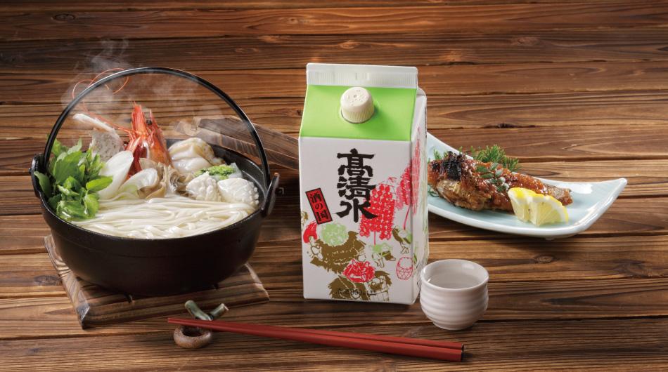 sakepack_image