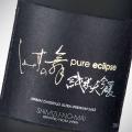pure_eclipse_i