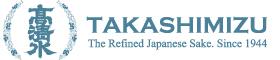 takashimizu.com
